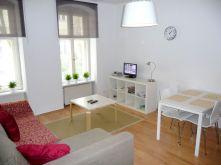 Wohnung in Berlin  - Wilmersdorf