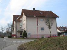 Wohnung in Kraichtal  - Unteröwisheim