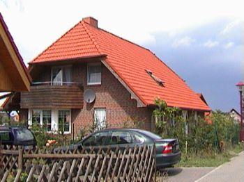 Einfamilienhaus in Friesack  - Friesack