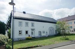 Bauernhaus in Birresborn