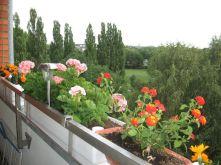 Wohnung in Hannover  - Ledeburg