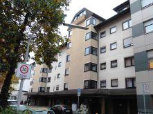 Etagenwohnung in Pforzheim  - Nordstadt