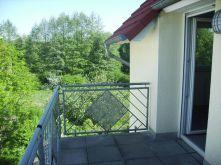 Dachgeschosswohnung in Roßdorf  - Roßdorf