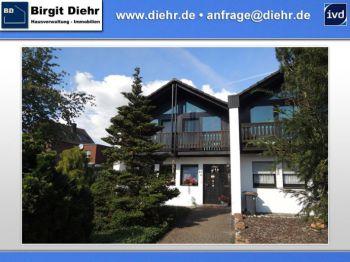 Reihenendhaus in Geilenkirchen  - Gillrath