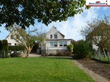 Einfamilienhaus in Fehmarn  - Neue Tiefe