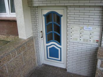 Apartment in Hemer  - Becke