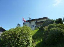 Einfamilienhaus in Lutzenberg