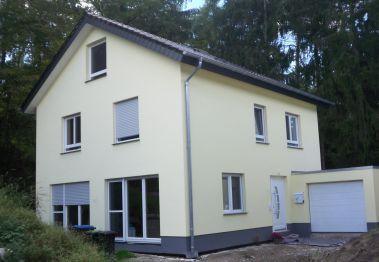 Einfamilienhaus in Lippstadt  - Bökenförde