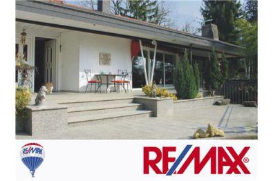 Einfamilienhaus in Nußloch  - Maisbach