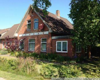 Sonstiges Haus in Dollerup  - Dollerup