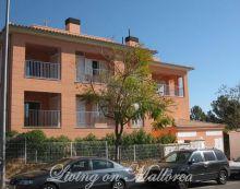 Apartment in Palma de Mallorca