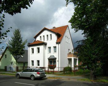 Stadthaus in Berlin  - Altglienicke