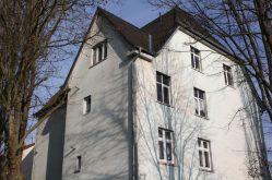 Mehrfamilienhaus in Dortmund  - Bodelschwingh