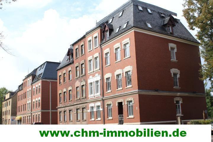 haus kaufen in zwickau bahnhofsvorstadt. Black Bedroom Furniture Sets. Home Design Ideas