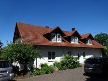 Dachgeschosswohnung in Poppenhausen  - Poppenhausen