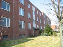 Etagenwohnung in Geilenkirchen  - Apweiler