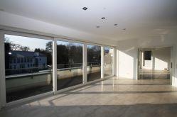 Penthouse in Siegen  - Siegen