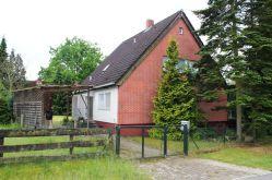 Einfamilienhaus in Eschede  - Dalle