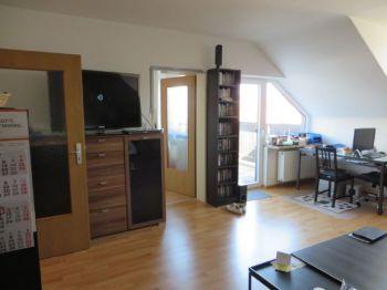 Wohnung in Landshut  - Achdorf