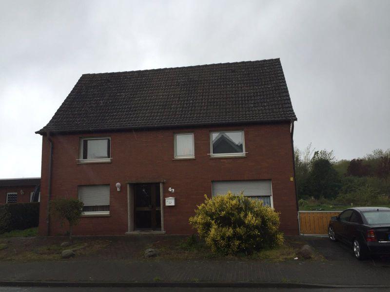 Haus kaufen in 59387 for 2 familienhaus mieten