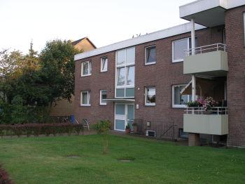 Wohnung in Seevetal  - Fleestedt