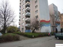 Etagenwohnung in Berlin  - Haselhorst