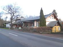 Sonstiges Haus in Coswig  - Coswig
