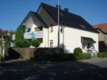 Besondere Immobilie in Bielefeld  - Heepen