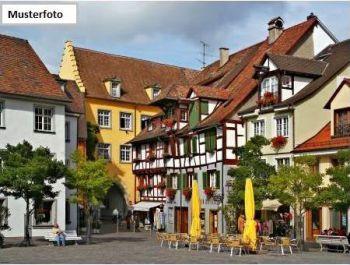 Besondere Immobilie in Berlin  - Hermsdorf