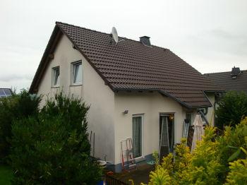 Einfamilienhaus in Herscheid  - Herscheid