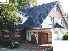 Sonstiges Haus in Buxtehude  - Eilendorf