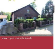 Einfamilienhaus in Herne  - Baukau-Ost