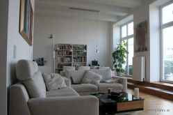 Loft-Studio-Atelier in 							Berlin 							 - Lichterfelde