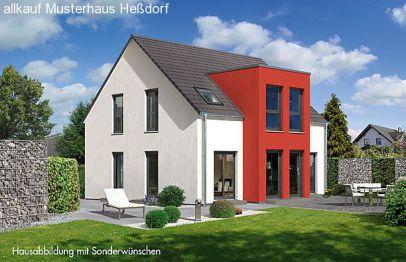 Einfamilienhaus in Nürnberg  - Eibach