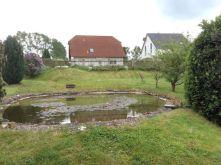 Wohngrundstück in Weimar  - Possendorf