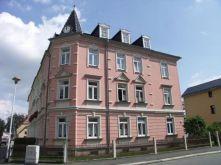 Wohnung in Zittau  - Zittau