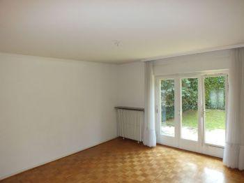 Sonstiges Haus in Bonn  - Muffendorf