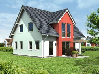 Einfamilienhaus in Leipzig  - Schönau