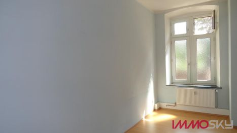 Etagenwohnung in Nürnberg  - Falkenheim
