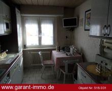 Etagenwohnung in Pforzheim  - Südstadt