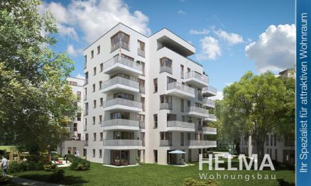 Penthouse in Berlin  - Karlshorst