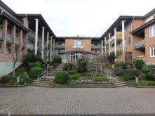 Erdgeschosswohnung in Cloppenburg  - Cloppenburg