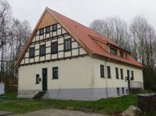 Etagenwohnung in Hiddenhausen  - Eilshausen