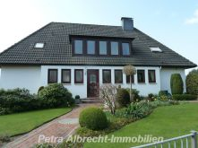 Dachgeschosswohnung in Osterholz-Scharmbeck  - Innenstadt