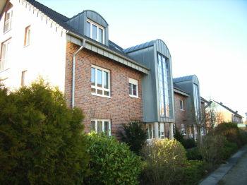 Etagenwohnung in Oelde  - Oelde