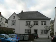 Etagenwohnung in Warendorf  - Warendorf
