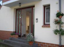 Doppelhaushälfte in Bad Nauheim  - Wisselsheim