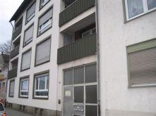 Erdgeschosswohnung in Koblenz  - Moselweiß