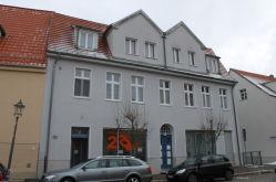 Wohnung in Mittenwalde  - Mittenwalde