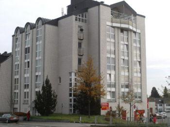 Apartment in Mönchengladbach  - Rheydt-West